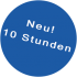 Badge10_ Std