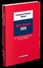 OS_WEG-Reform2020.png