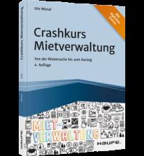 haufe_crashkurs_mietverwaltung.png